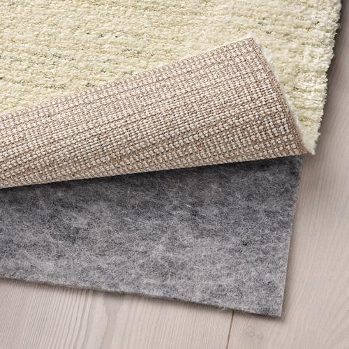 ENGELSBORG rug, low pile
