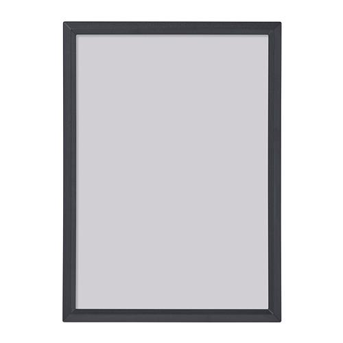 YLLEVAD frame