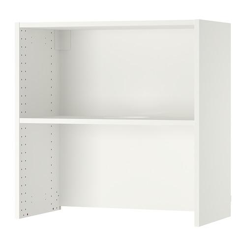 SEKTION armario campana extractora+estante