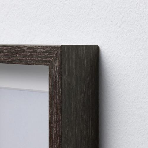 HOVSTA frame