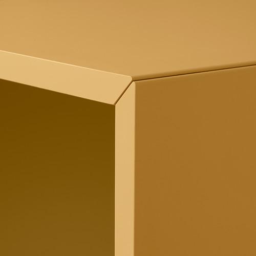 EKET combinación armario+patas