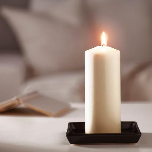 FENOMEN vela grande sin perfume