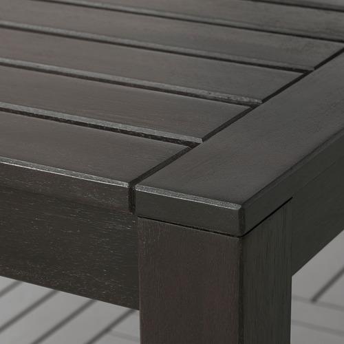 KLÖVEN table, outdoor