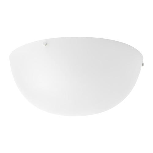 BJÄRESJÖ ceiling lamp