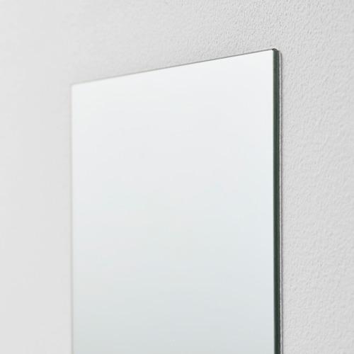 """LÖNSÅS espejo, 5""""x7"""""""