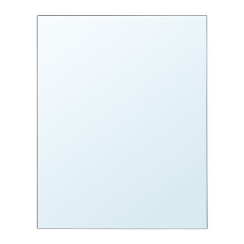 LÖNSÅS espejo