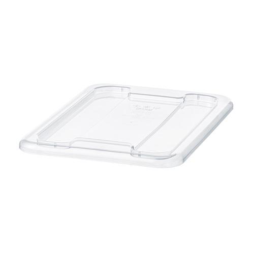 SAMLA tapa para caja de 1 galón