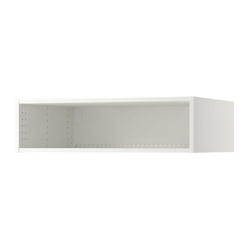 SEKTION armazón armario alto de pared