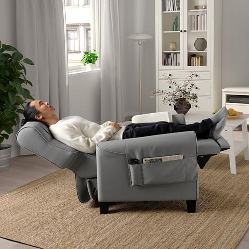 MUREN recliner