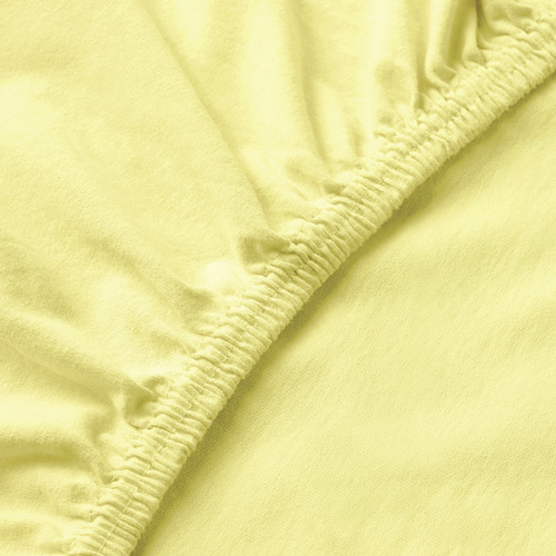 LEN sábana ajustable cama extensible