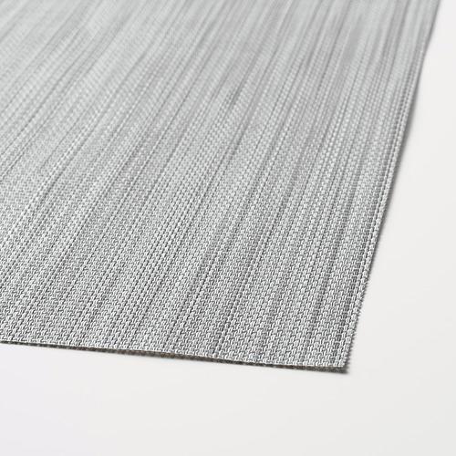 SNOBBIG place mat