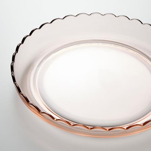 SESAMFRÖN decoration dish