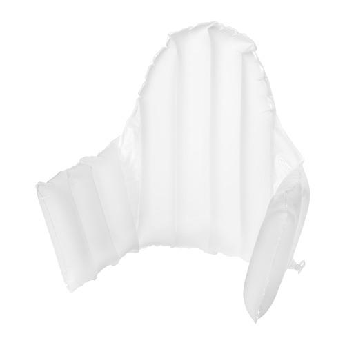 ANTILOP support pillow