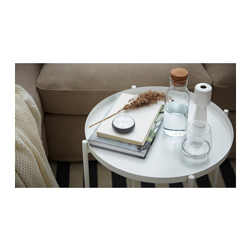 GLADOM tray table