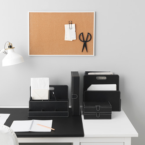 RISSLA desk pad