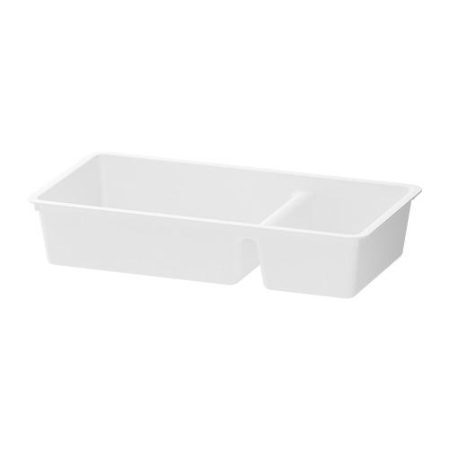 BILLINGEN drawer insert