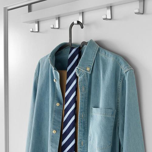 SPRUTTIG gancho para ropa