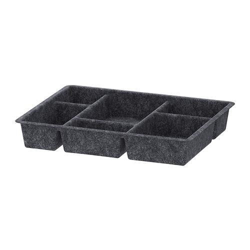 RAGGISAR tray