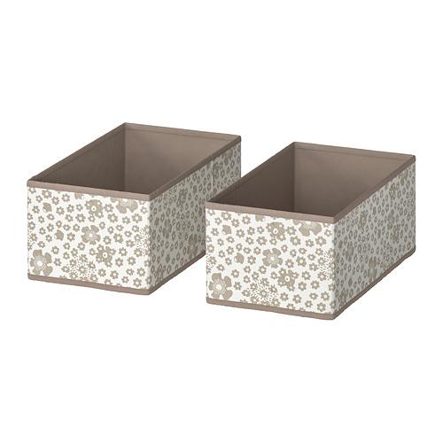 STORSTABBE caja