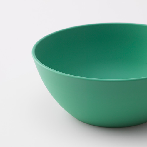 HEROISK bowl