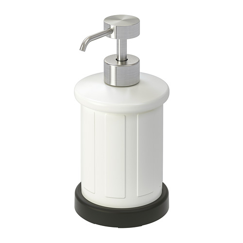 TOFTAN dosificador de jabón