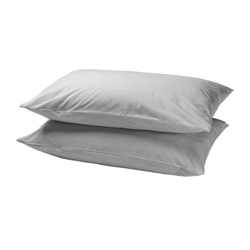 DVALA funda de almohada