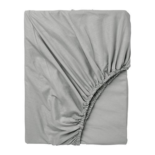 DVALA sábana ajustable