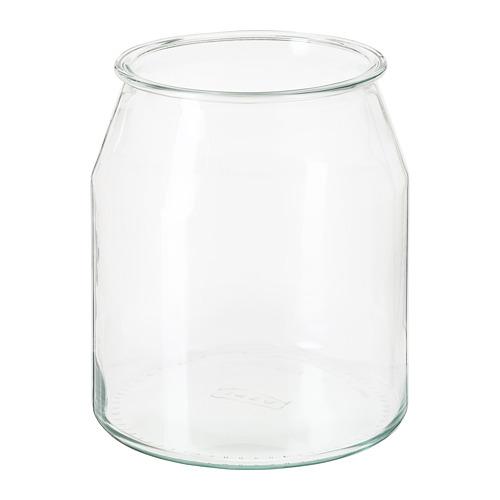 IKEA 365+ jar