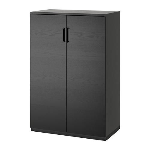 GALANT armario con puertas