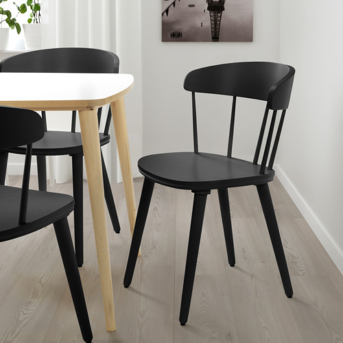 OMTÄNKSAM chair