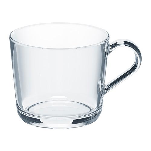 IKEA 365+ taza, 12 oz