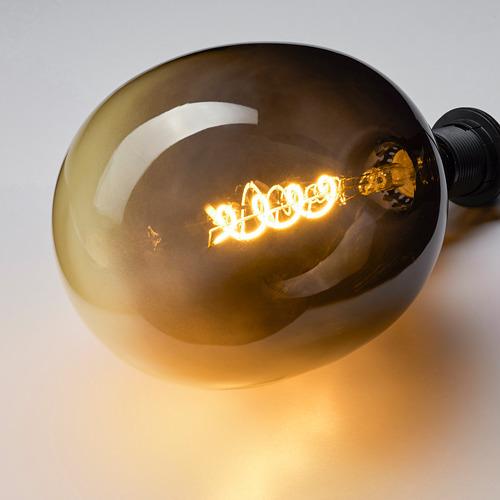 ROLLSBO bombilla LED E26 160 lúmenes