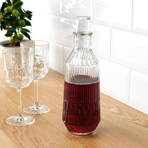 SÄLLSKAPLIG copa para vino