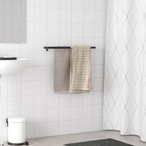 SKOGSVIKEN toallero