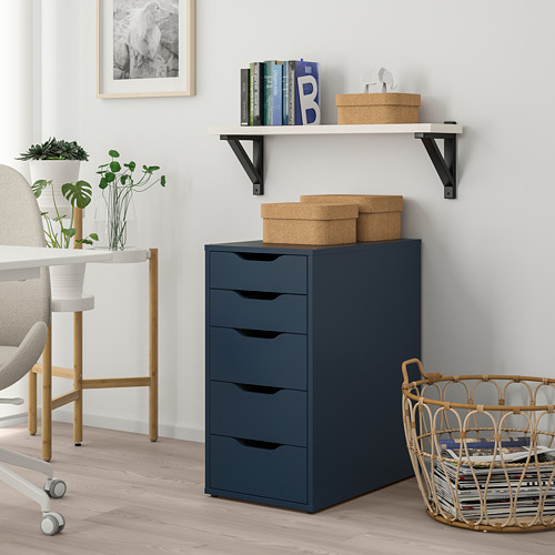 ALEX drawer unit