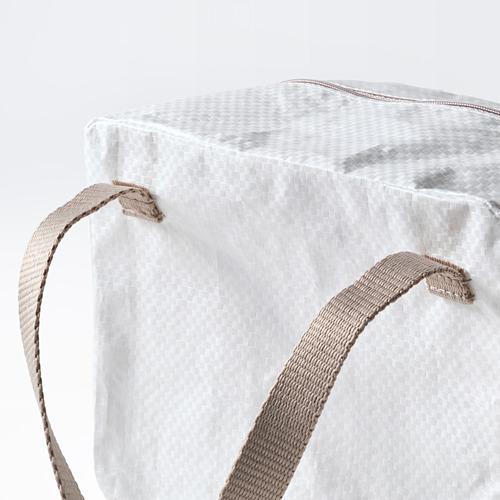 IKEA 365+ lunch bag