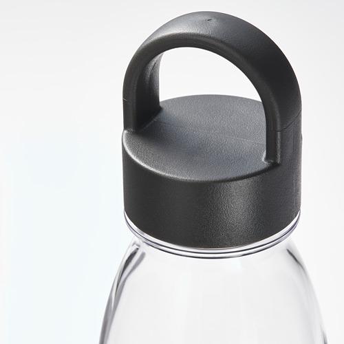 IKEA 365+ water bottle