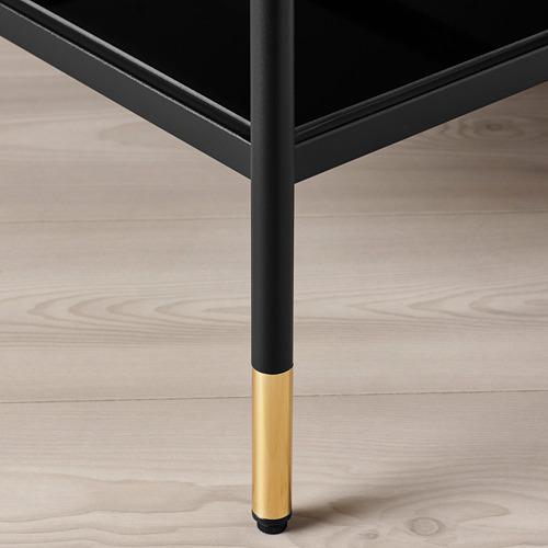 ÄSPERÖD coffee table