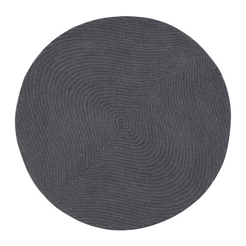 VOSTRUP alfombra, pelo corto