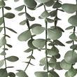 "FEJKA planta artificial en maceta, 3 ½ "" de diámetro"