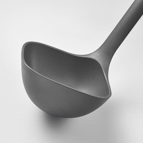 FULLÄNDAD soup ladle