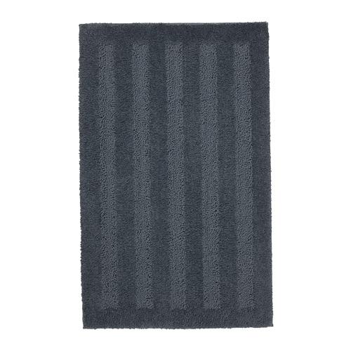EMTEN alfombra de baño