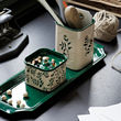 ANILINARE juego de escritorio, 4 piezas