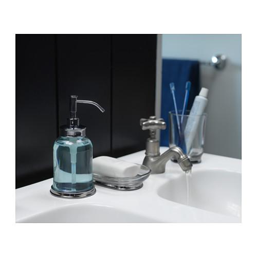 BALUNGEN soap dispenser