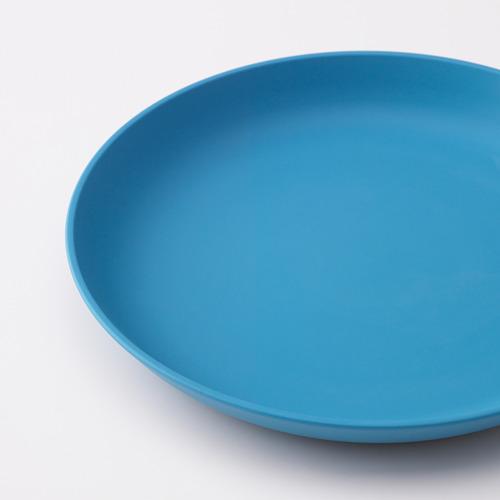 HEROISK plate