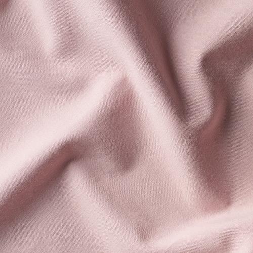 KALKFLY curtains, 1 pair
