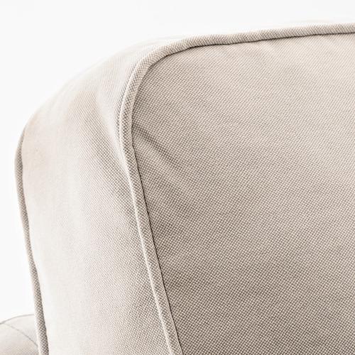 EKTORP sofá de 2 plazas