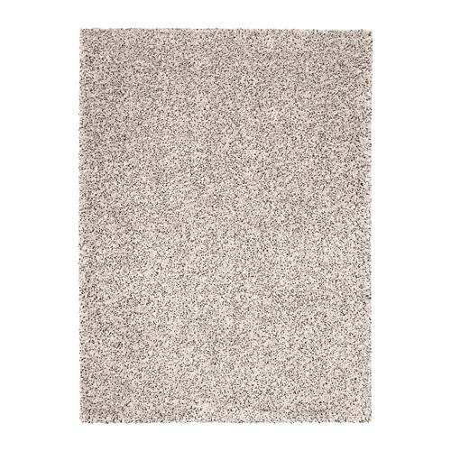 """VINDUM alfombra, pelo largo, 5 ' 7 """"x 7 ' 7 """""""