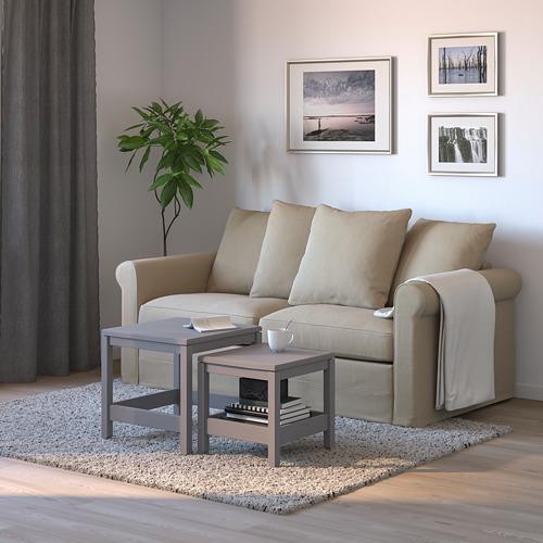 HÄRLANDA sofá cama 2 plazas