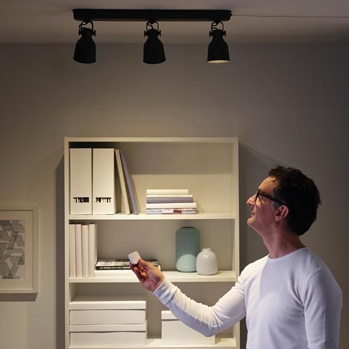TRÅDFRI regulador iluminación inalámbrico